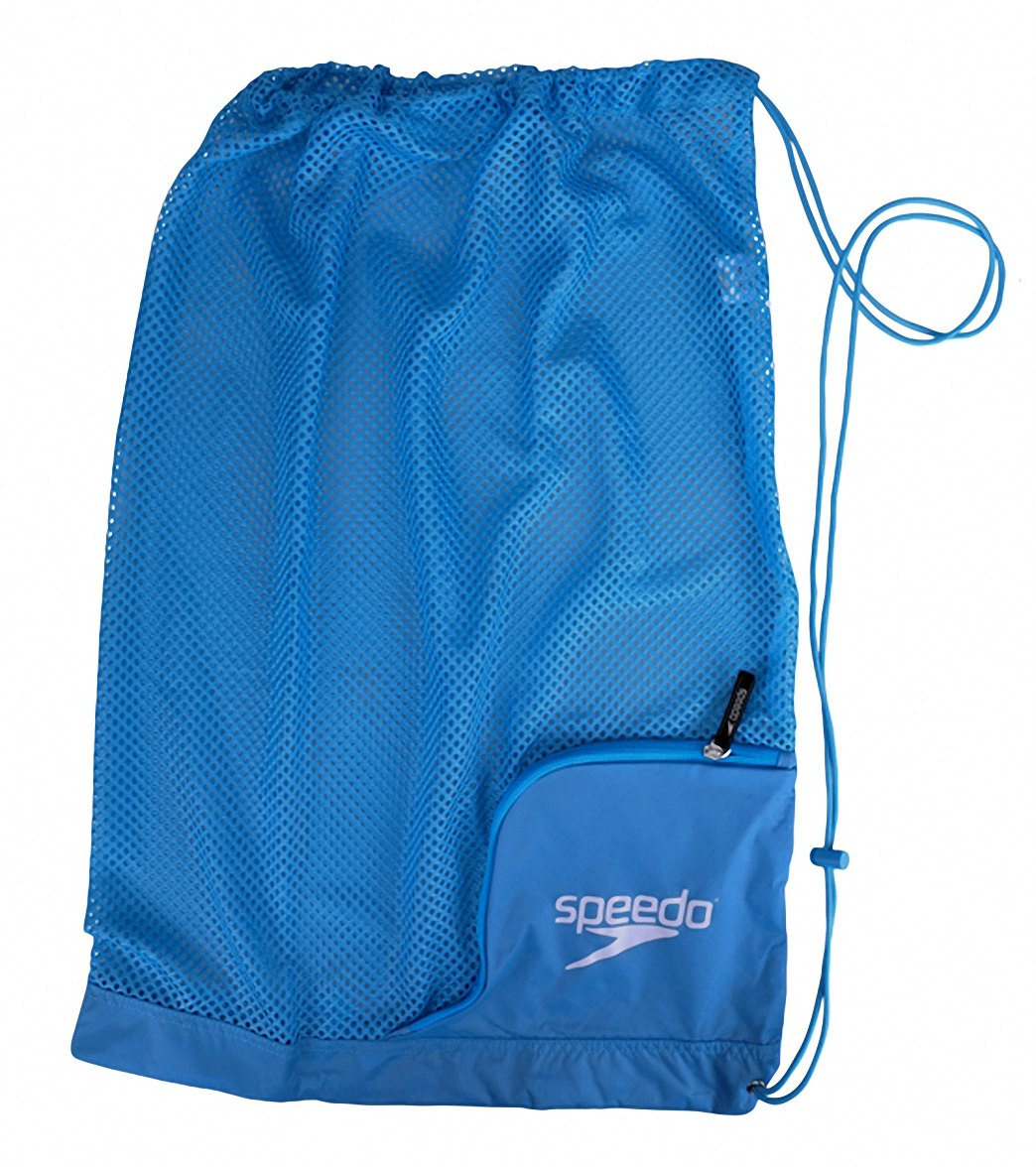 Speedo Ventilator Swimming Mesh Bag