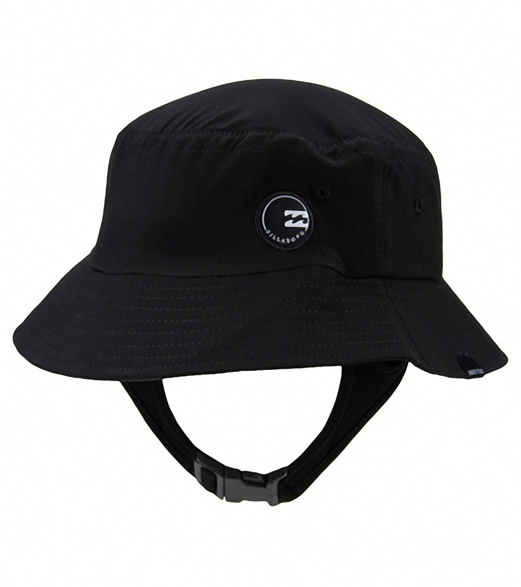 Billabong Men s Supreme Bucket Hat at SwimOutlet.com c5d57df2e82a