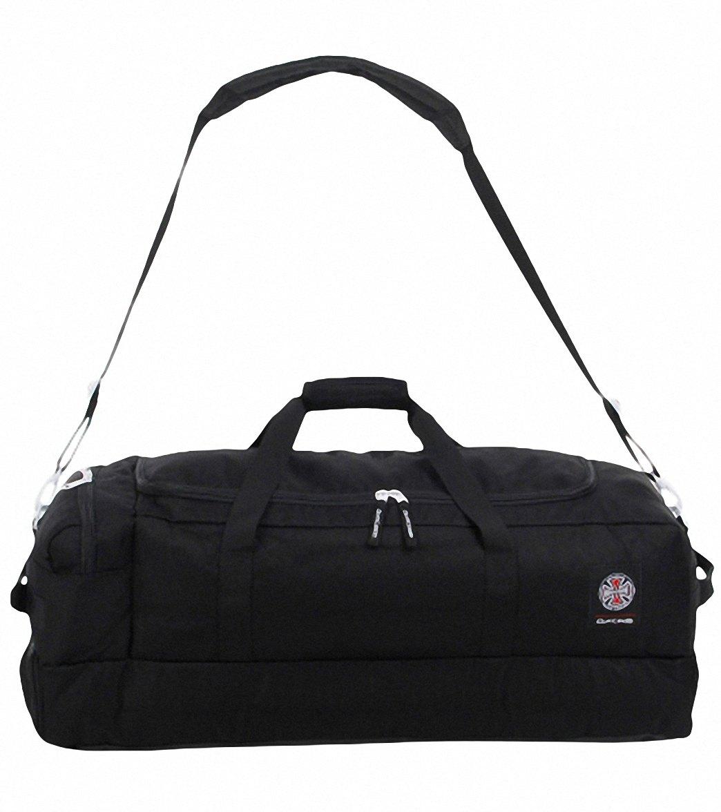 Dakine Skate Duffle Independent Collab 60l Backpack
