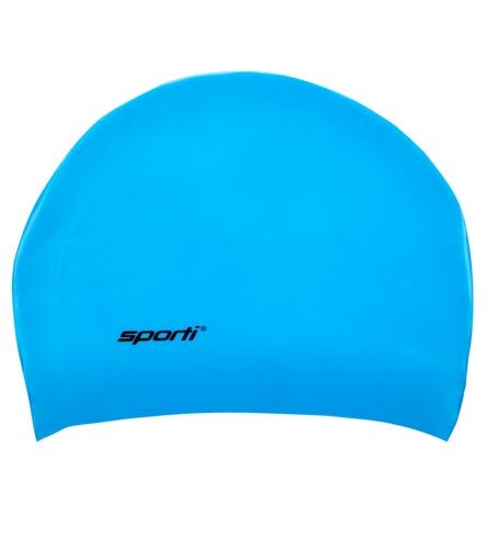 a57c4b09 Silicone Swim Caps at SwimOutlet.com