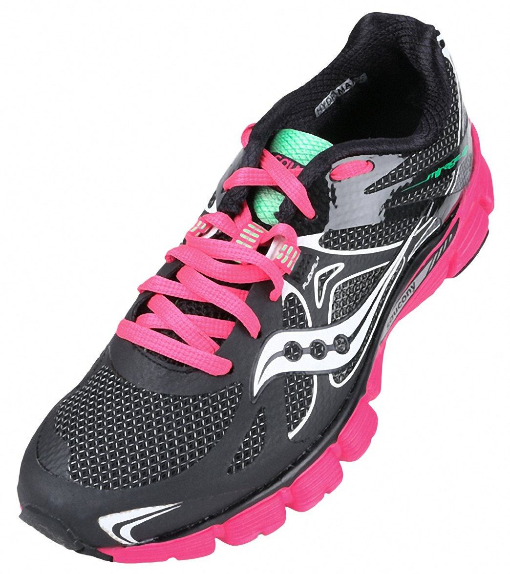 Find Discontinued Running Shoes