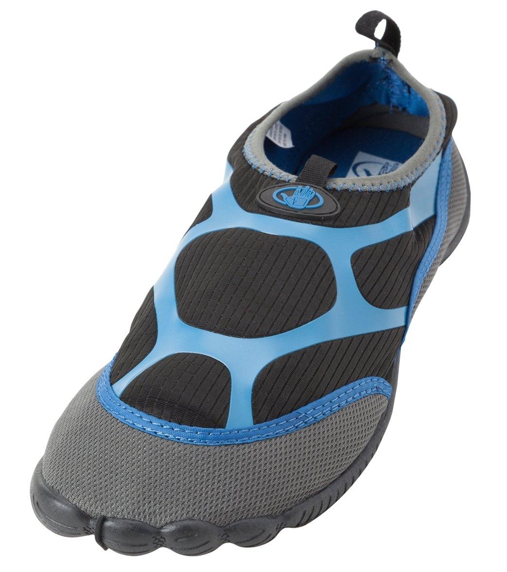 be10e6bb3af9 Body Glove Footwear Men s Delirium Water Shoes at SwimOutlet.com