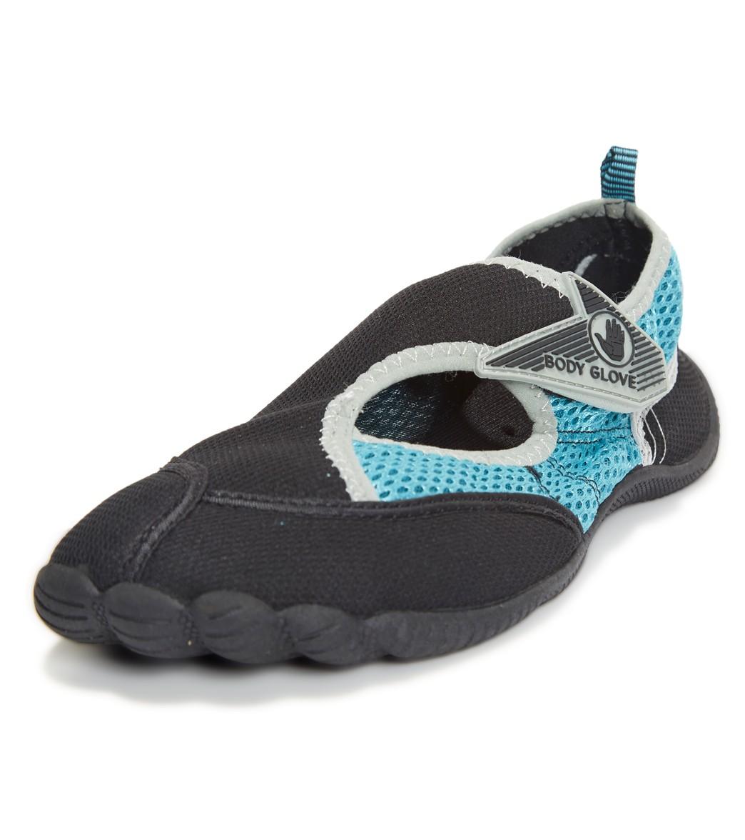 Horizon Water Shoe at SwimOutlet.com