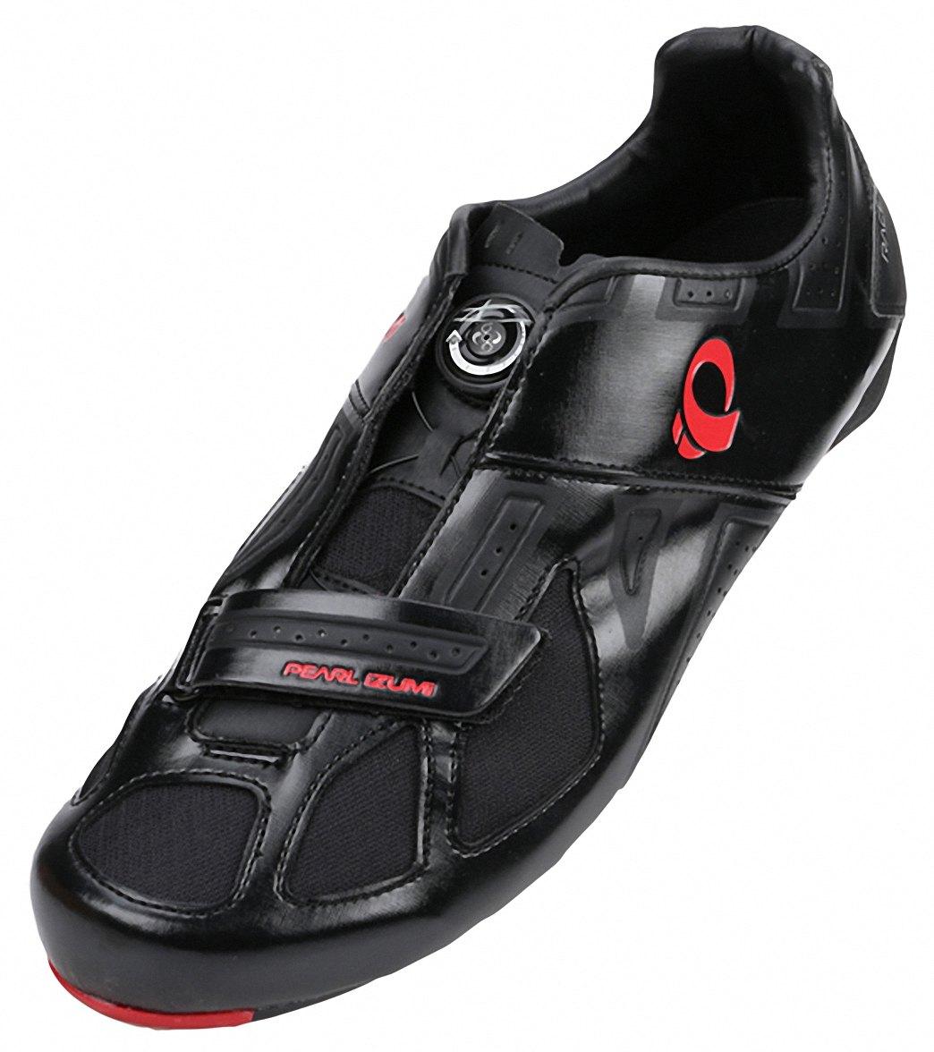 Pearl Izumi Quest Mtb Shoes Size