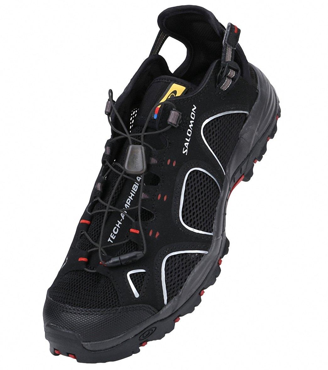 Salomon Techamphibian 3 Water Shoes (41 13)