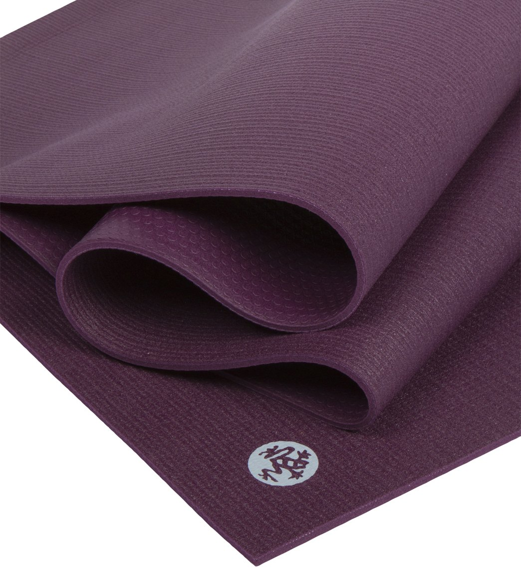 Manduka Prolite Long Yoga Mat 79 4 5mm At Yogaoutlet Com Free