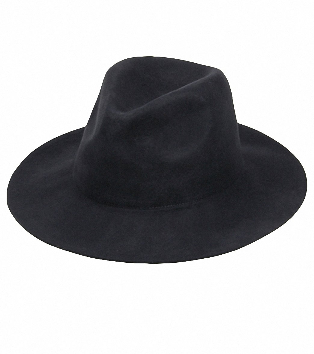 Rhythm Men s The Pocket Hat at SwimOutlet.com 68b069fd067