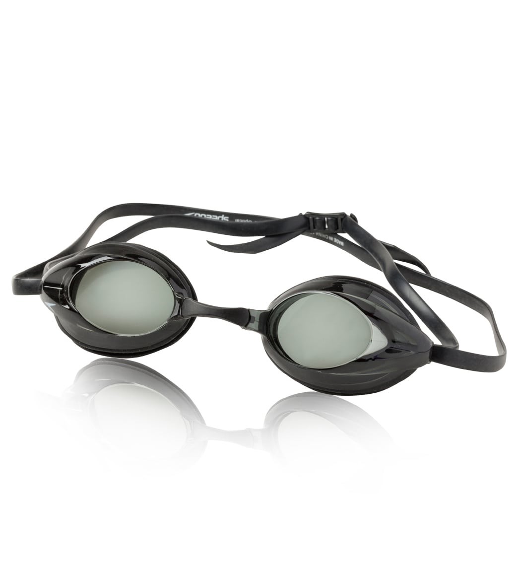 d07db8f7cb4 Speedo Vanquisher Optical Goggle at SwimOutlet.com