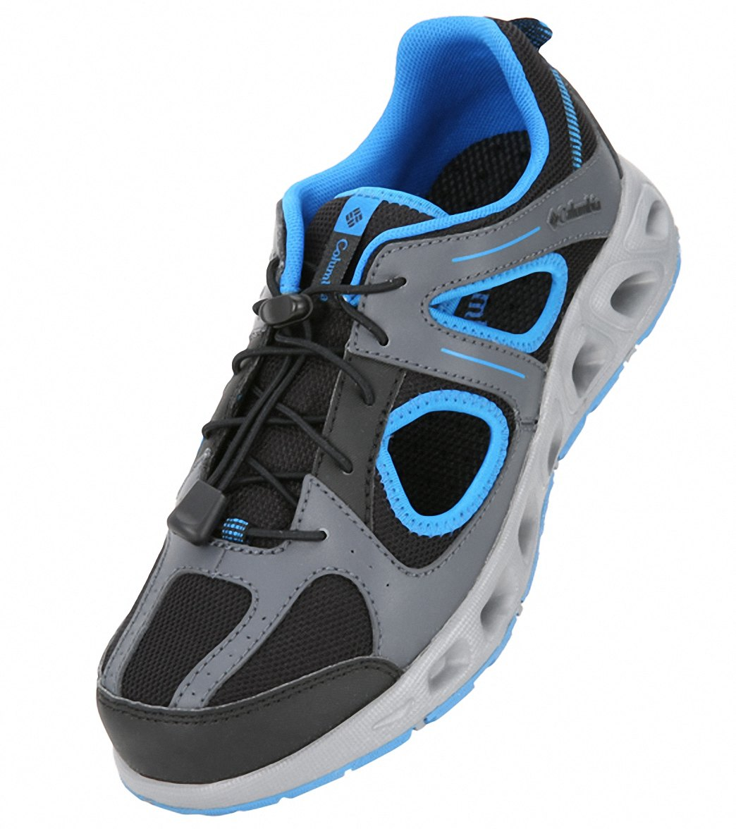 22b53e933e53 Columbia Youth Supervent Water Shoe at SwimOutlet.com - Free Shipping
