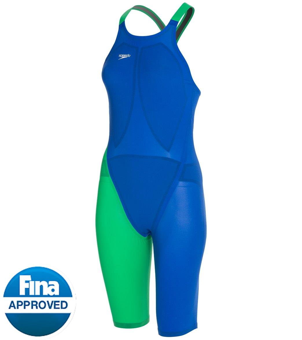 Speedo LZR Elite 2 Women's Tech Suit