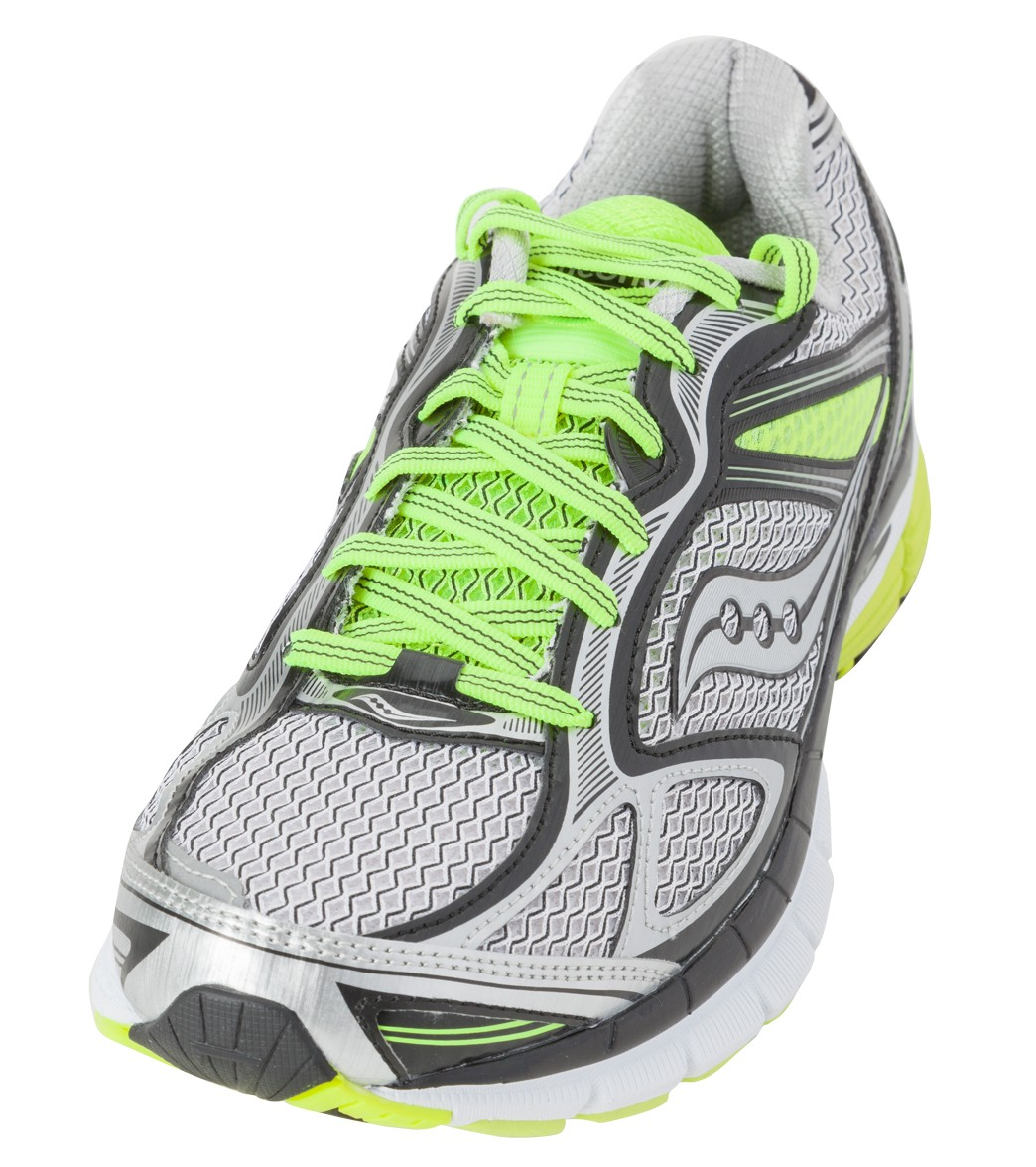 Shoes Men's Guide 7 At Saucony Free Shipping Running Ee29YWbHID