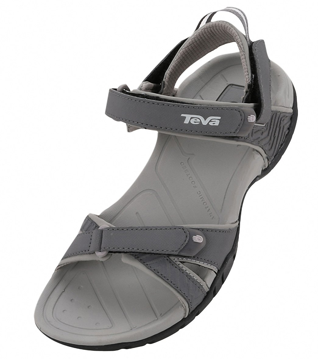 806a72357b10 Teva Women s Numa Print Sandal at SwimOutlet.com