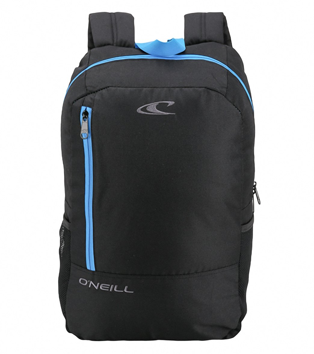 f7cabfcba4b O Neill Men s Drifter 2 Solid Backpack at SwimOutlet.com
