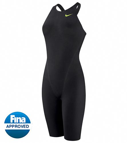 nike tech suit swimming