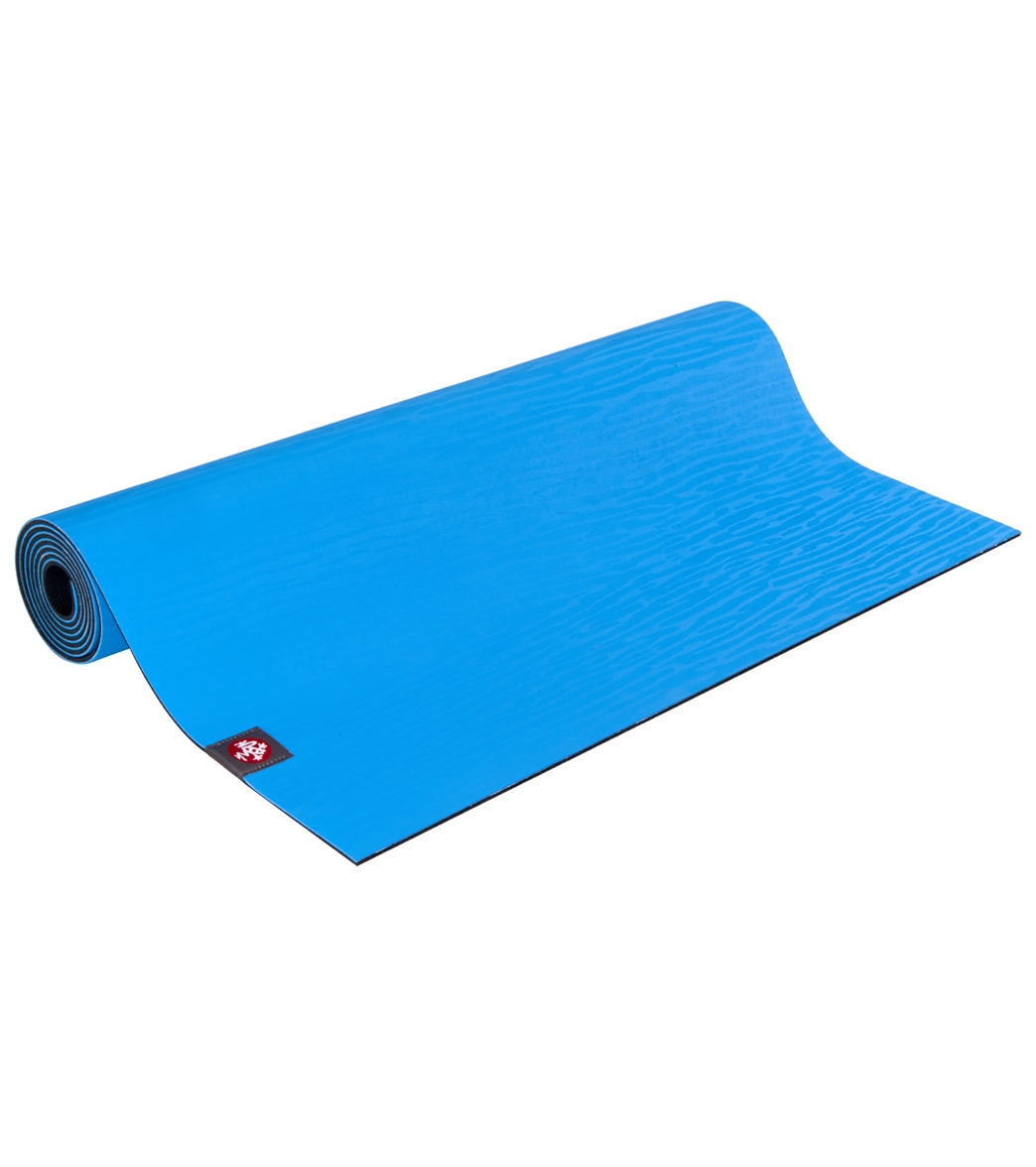 Image result for Manduka eKO Lite Yoga Mat 4mm