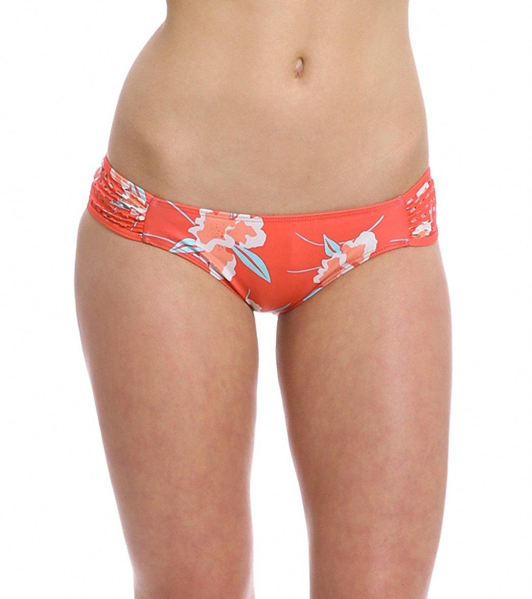 Beach Riot Coral Gables Monte Carlo Bikini Bottom