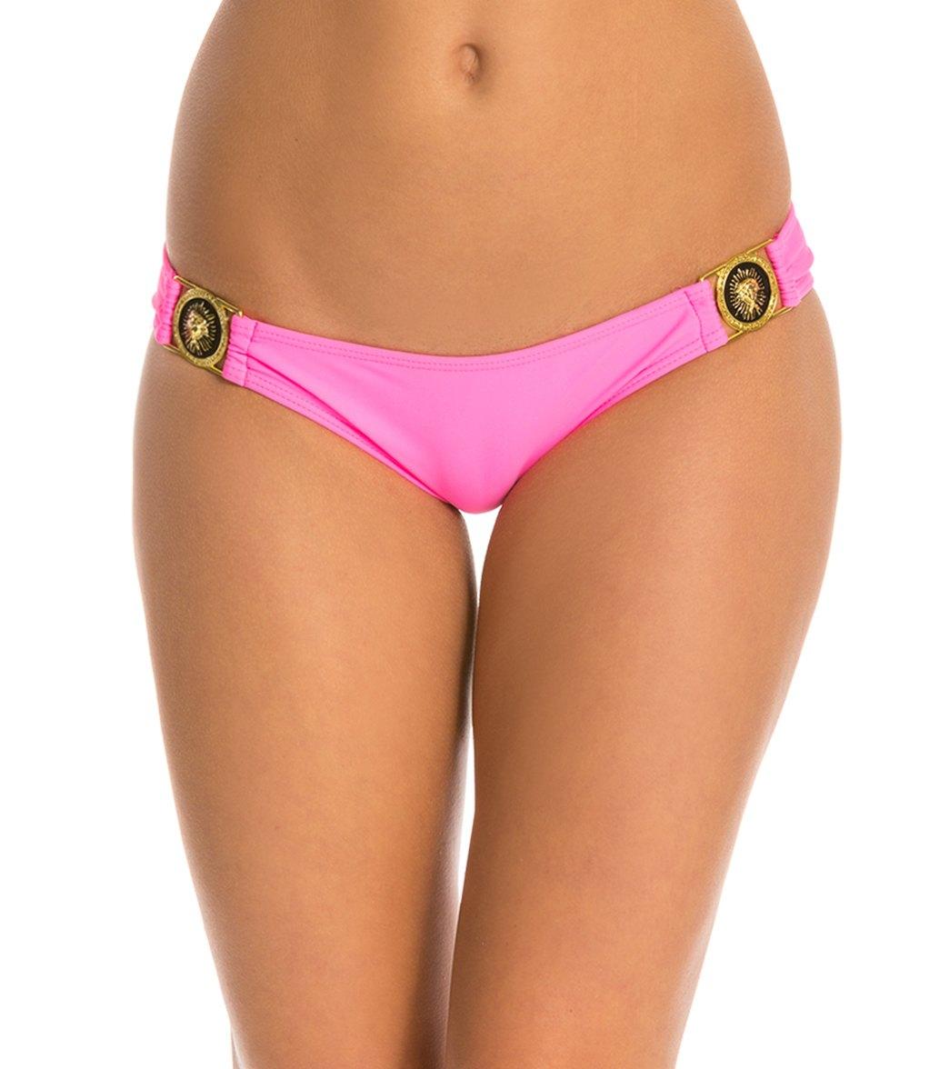 Beach Riot Medusa Bellagio Bikini Bottom
