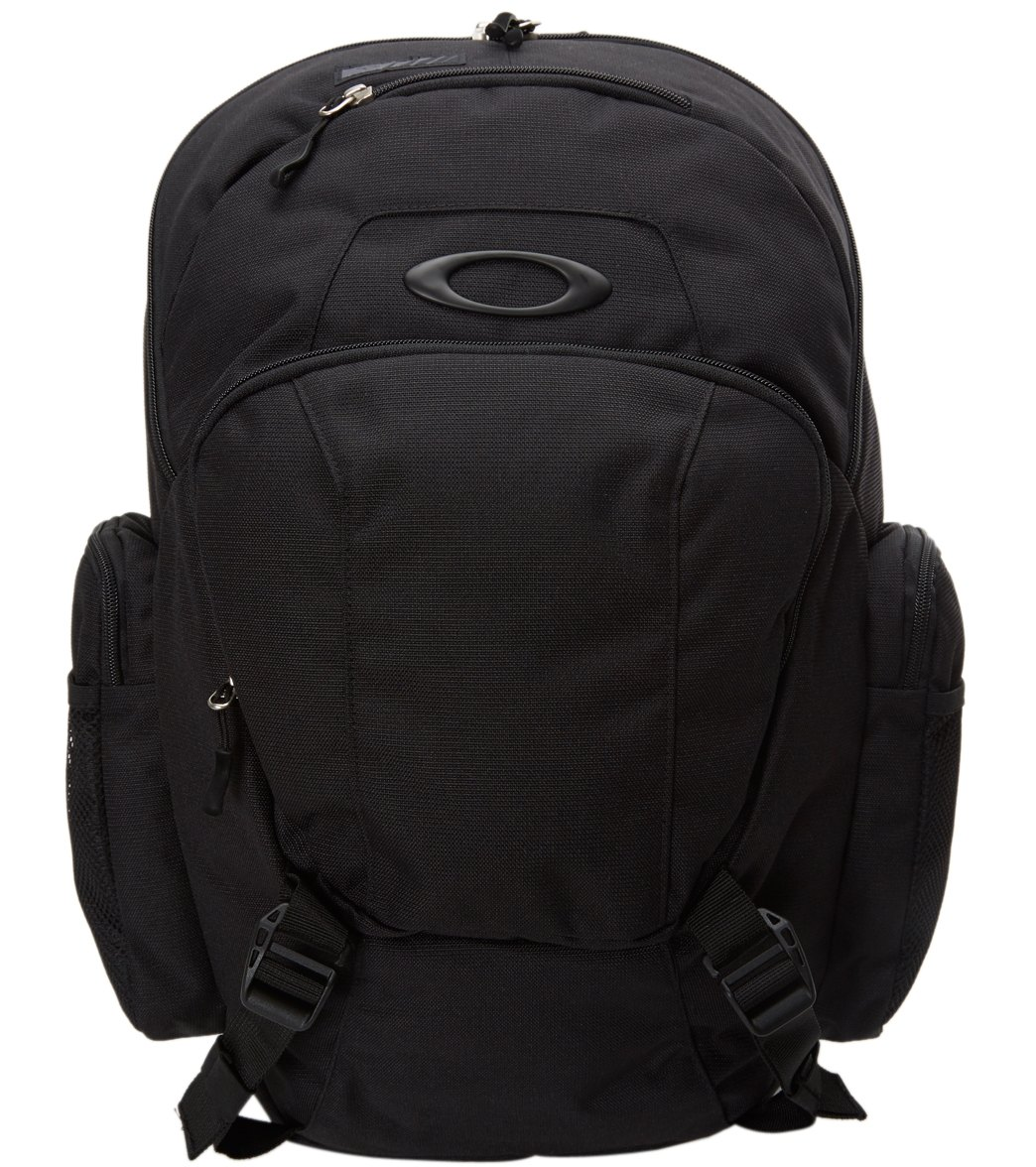 3456f4d5a0b Oakley Blade Wet Dry 30 Bag at SwimOutlet.com - Free Shipping
