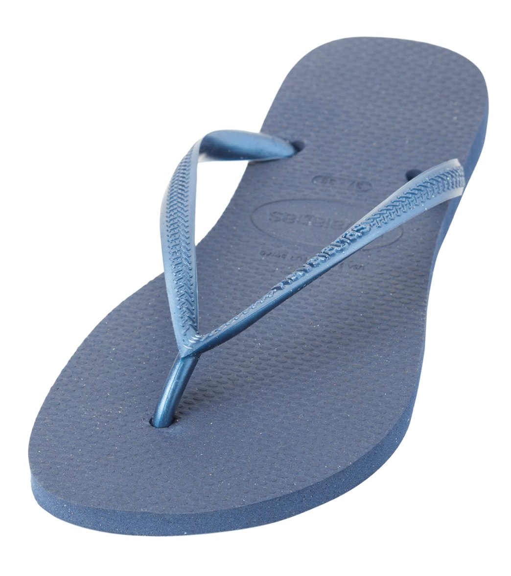 e877ccd95e51 Havaianas Women s Slim Flip Flop at SwimOutlet.com