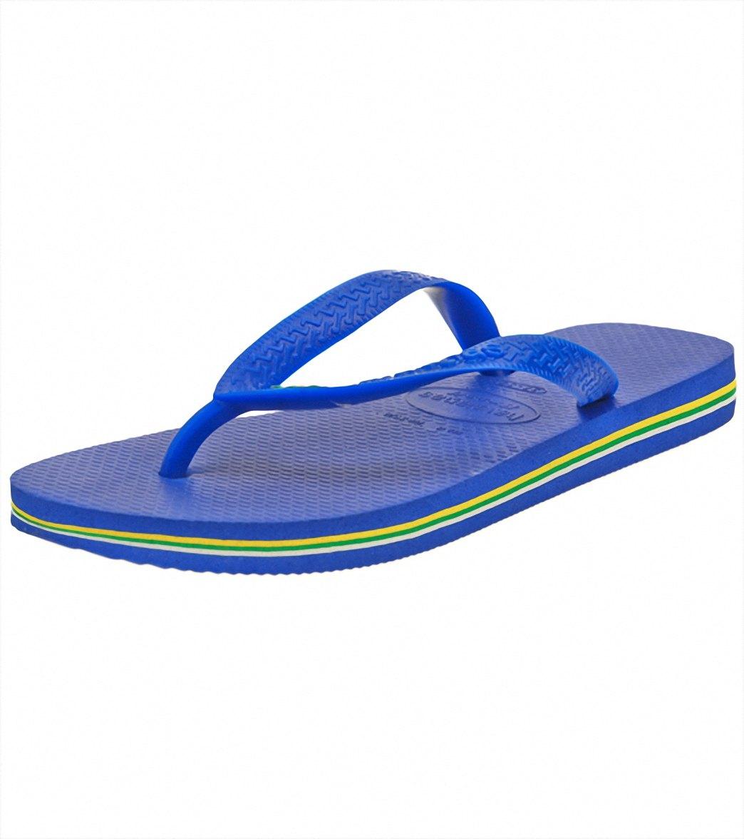 5ab2a76e569850 Havaianas Brasil Flip Flop at SwimOutlet.com