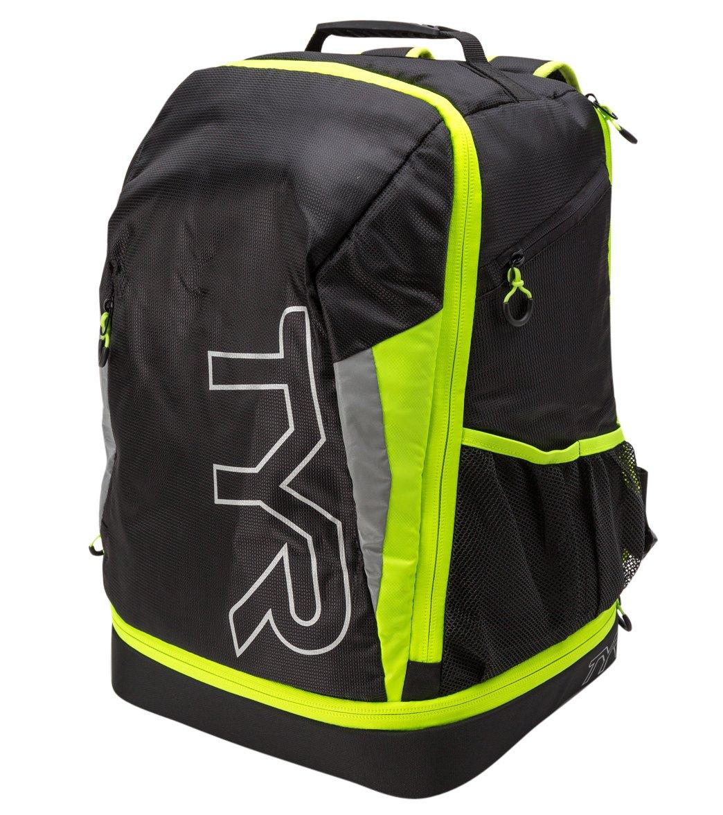 Tyr Triathlon Backpack