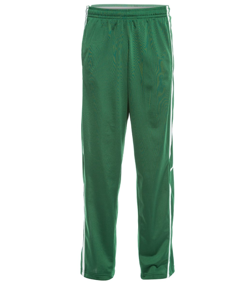 e543e7d14b41 Nike Swim Men s Overtime Warm-Up Pant at SwimOutlet.com