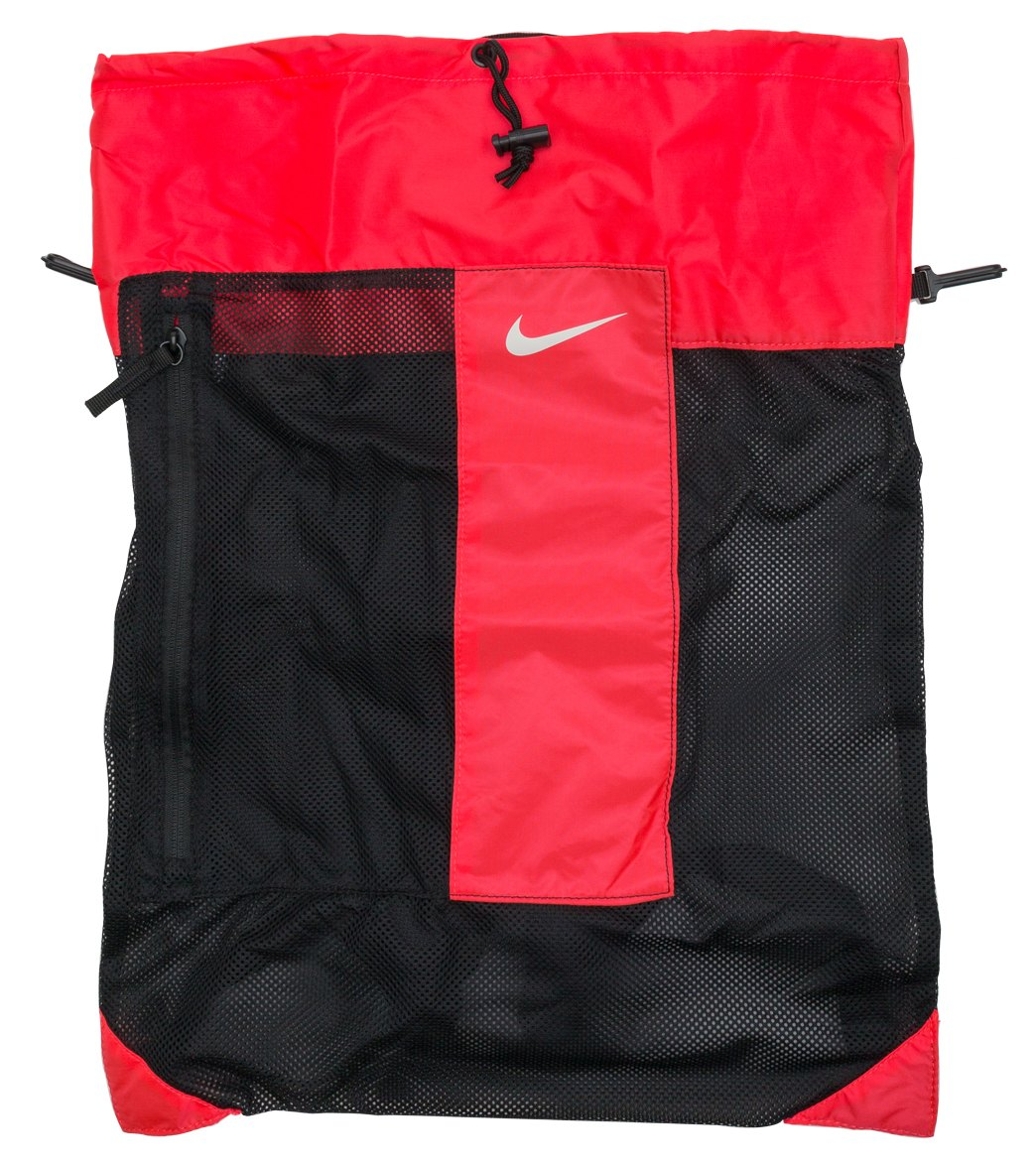 Nike Deck Bag at SwimOutlet.com aa34017e53b54