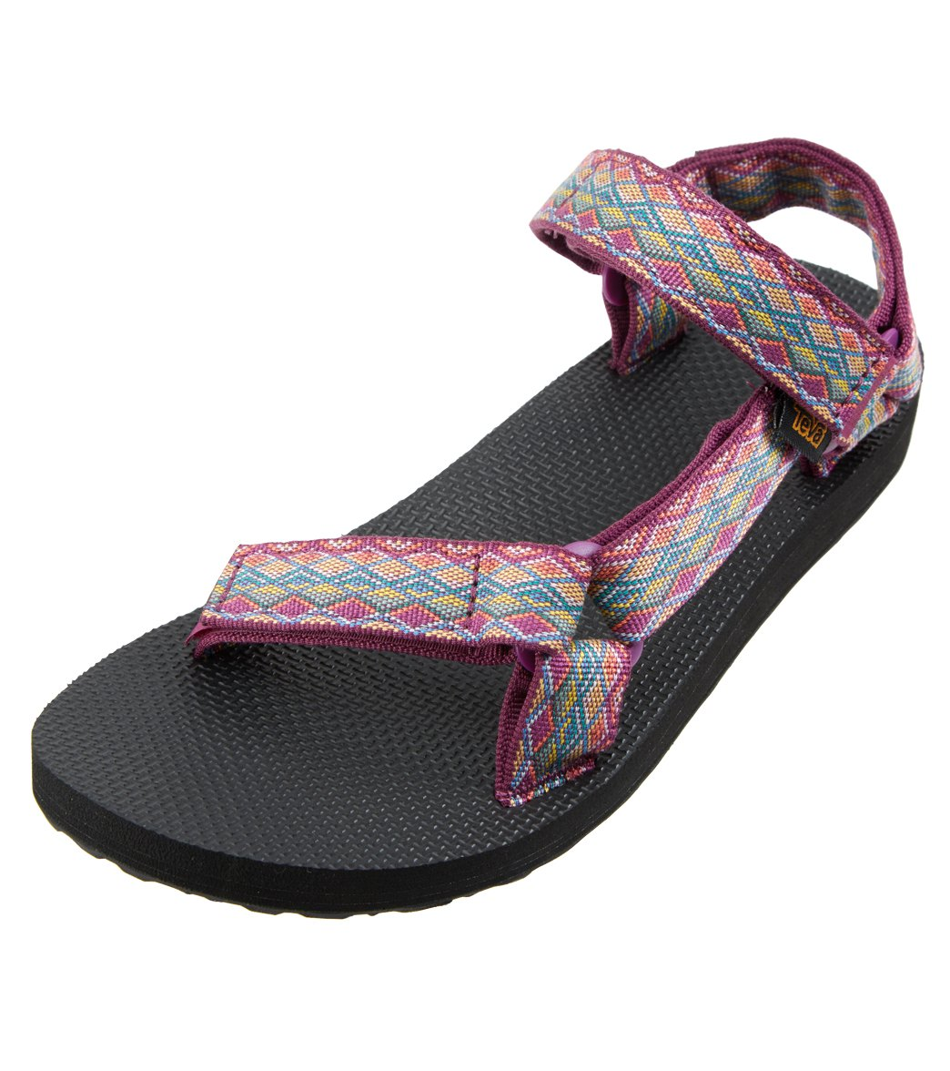 bd9599949 Teva Women s Original Universal Sandal at SwimOutlet.com - Free Shipping