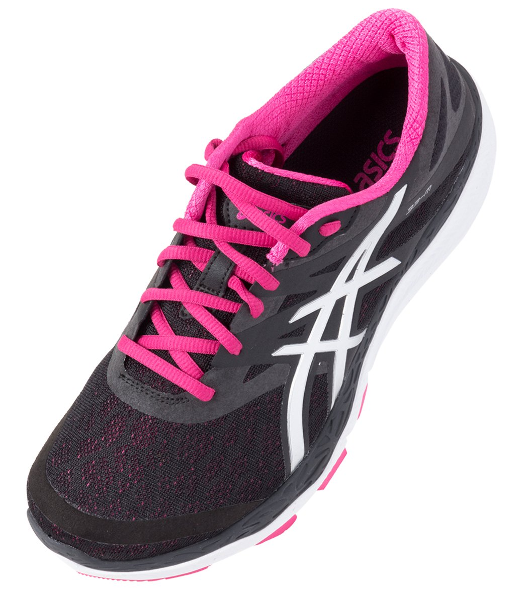 Asics Women s 33-M Running Shoes at SwimOutlet.com - Free Shipping ccdd7815782
