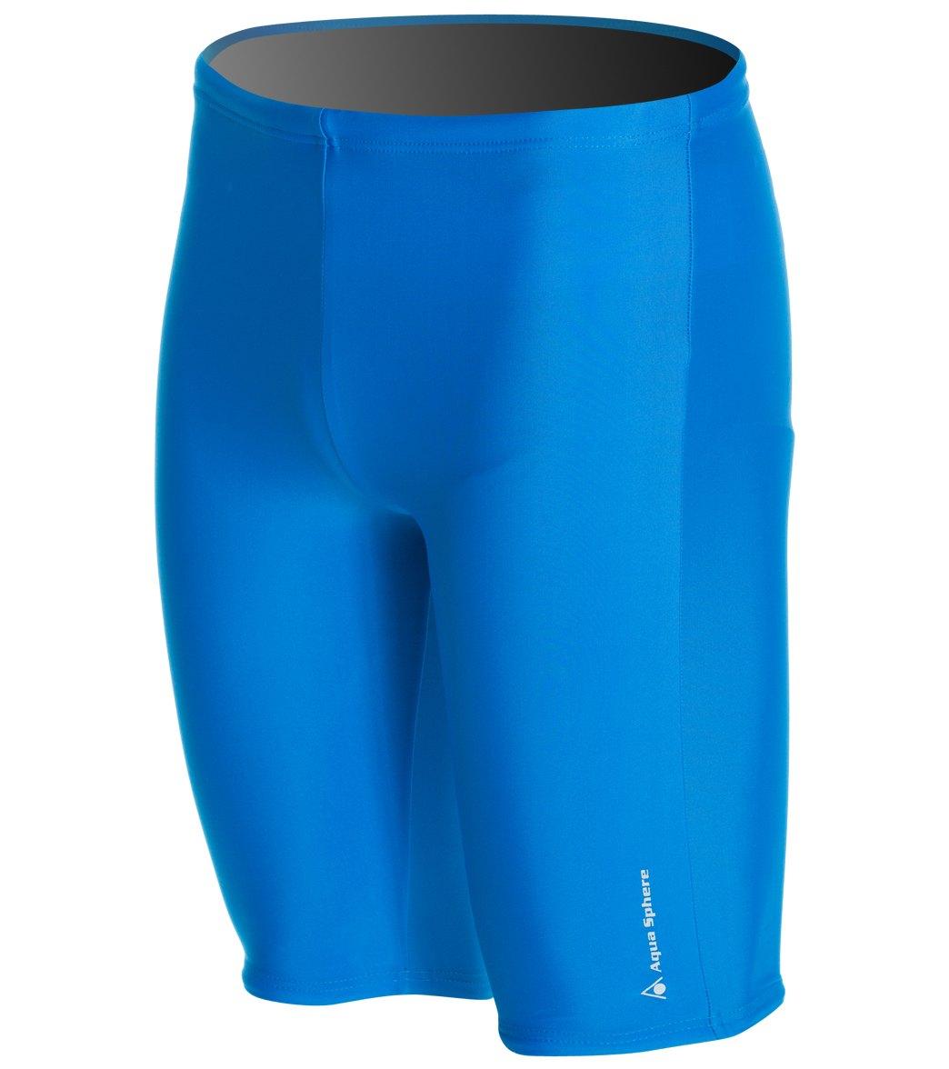 Aqua Sphere Montreal Jammer Swimsuit