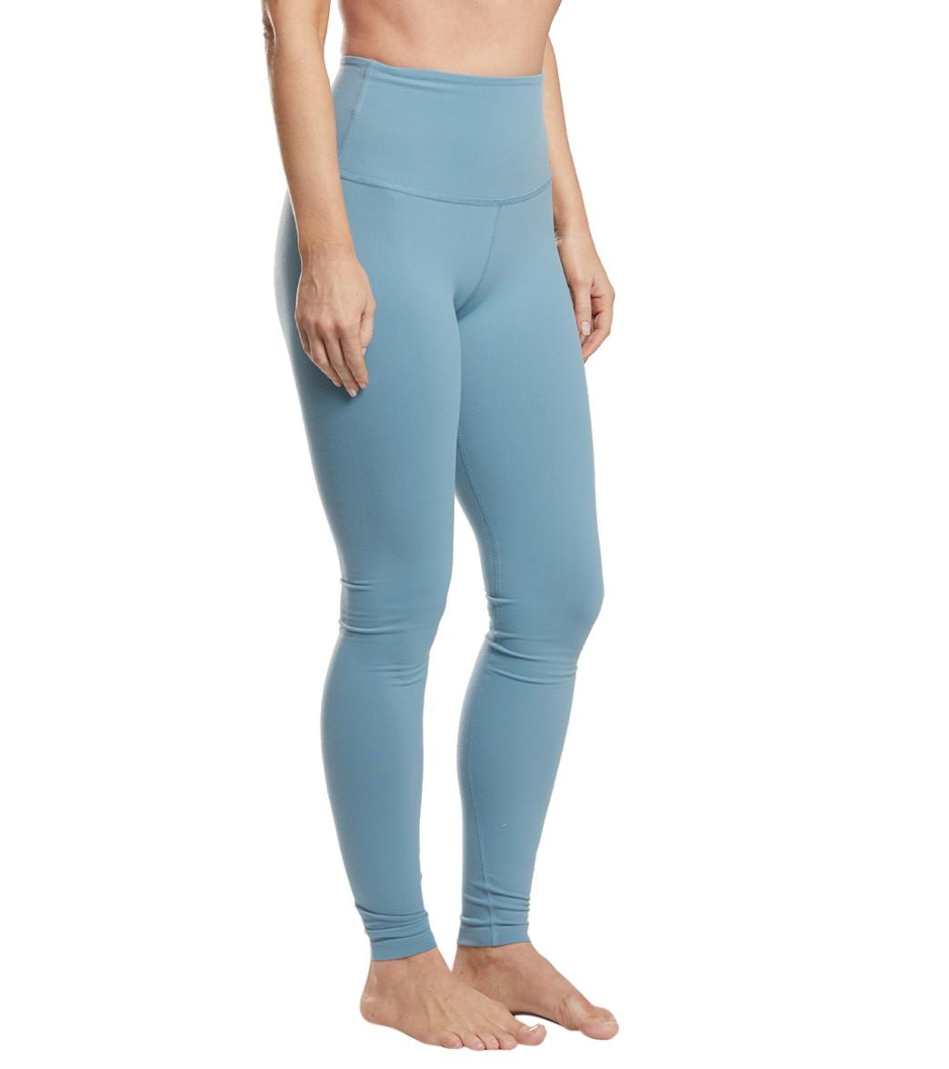 bda67096a0ff8 Beyond Yoga Take Me Higher Yoga Leggings