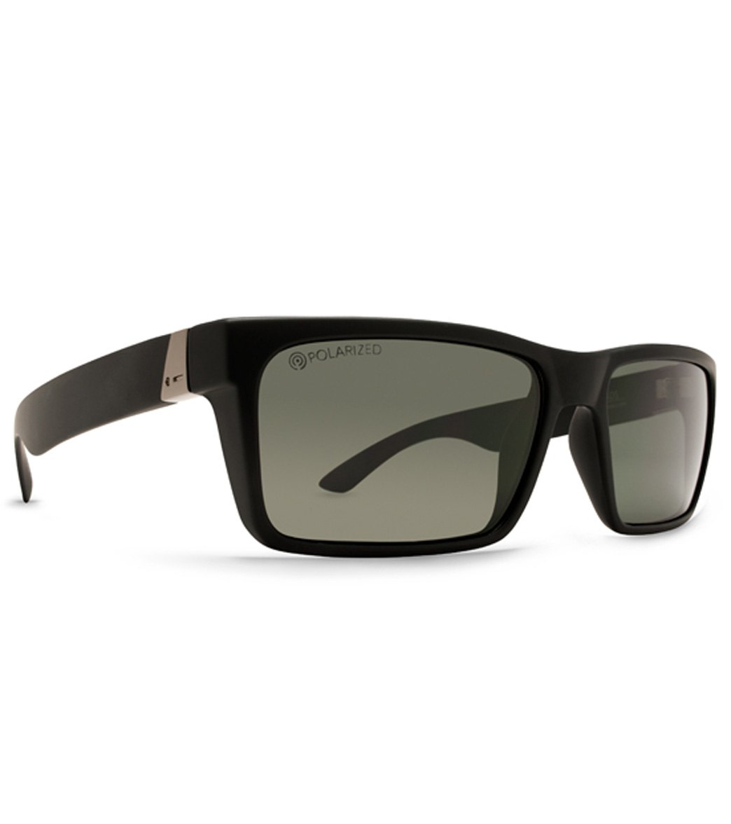 c5b10f290a1 Dot Dash Lads Sunglasses at SwimOutlet.com