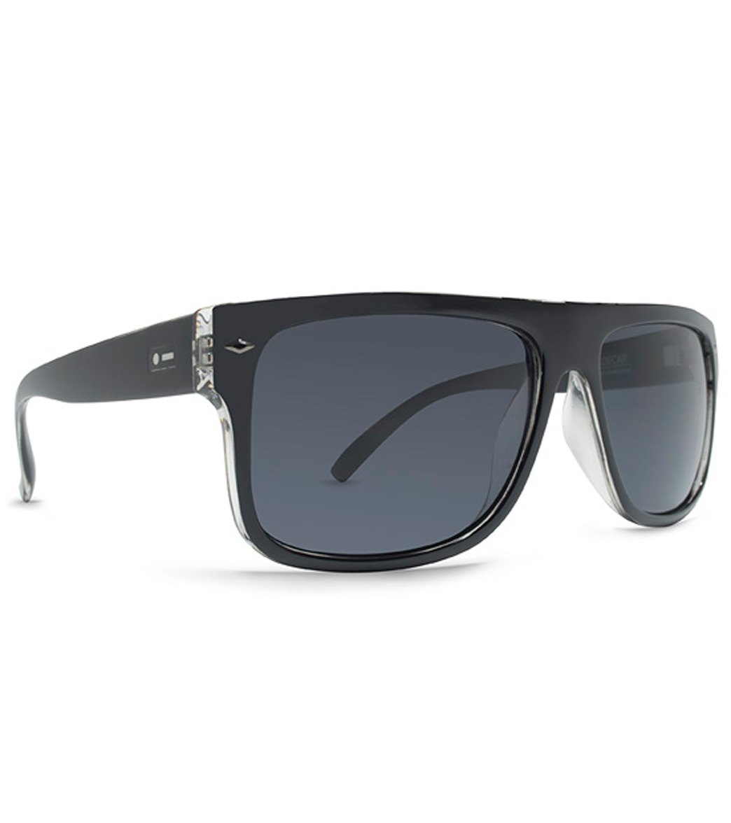 86b9ab2da5 Dot Dash Sidecar Sunglasses at SwimOutlet.com
