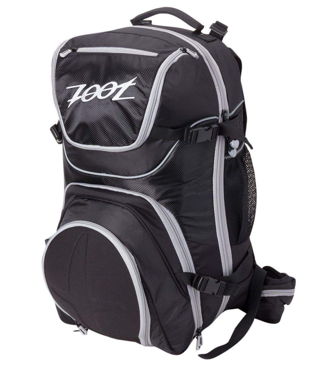 d31f1f1de Zoot Ultra Tri Bag 2.0