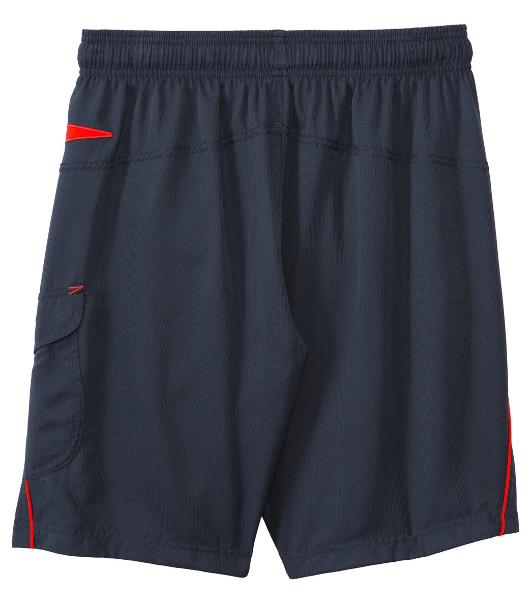 4d96d6e927 Speedo Men's Marina Volley Short 2.0 at SwimOutlet.com