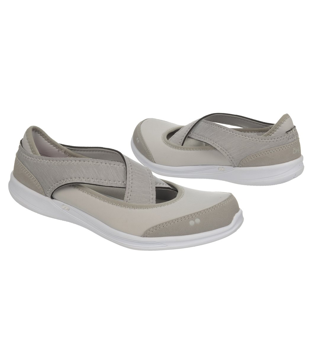 8e767ff378af Ryka Women s Mantra Slip On Water Shoes at SwimOutlet.com - Free ...
