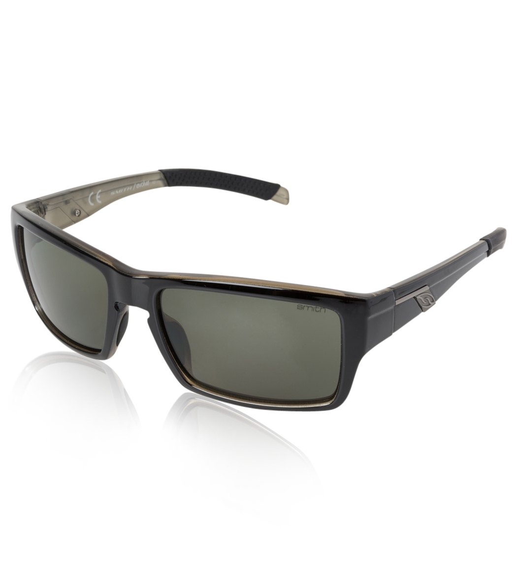 3866f174c847 Smith Optics Men s Outlier Sunglasses at SwimOutlet.com - Free Shipping