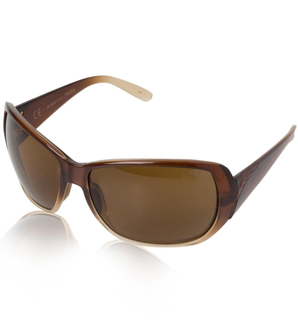 b9790a0efb148 Smith Optics Women s Hemline Sunglasses at SwimOutlet.com - Free Shipping