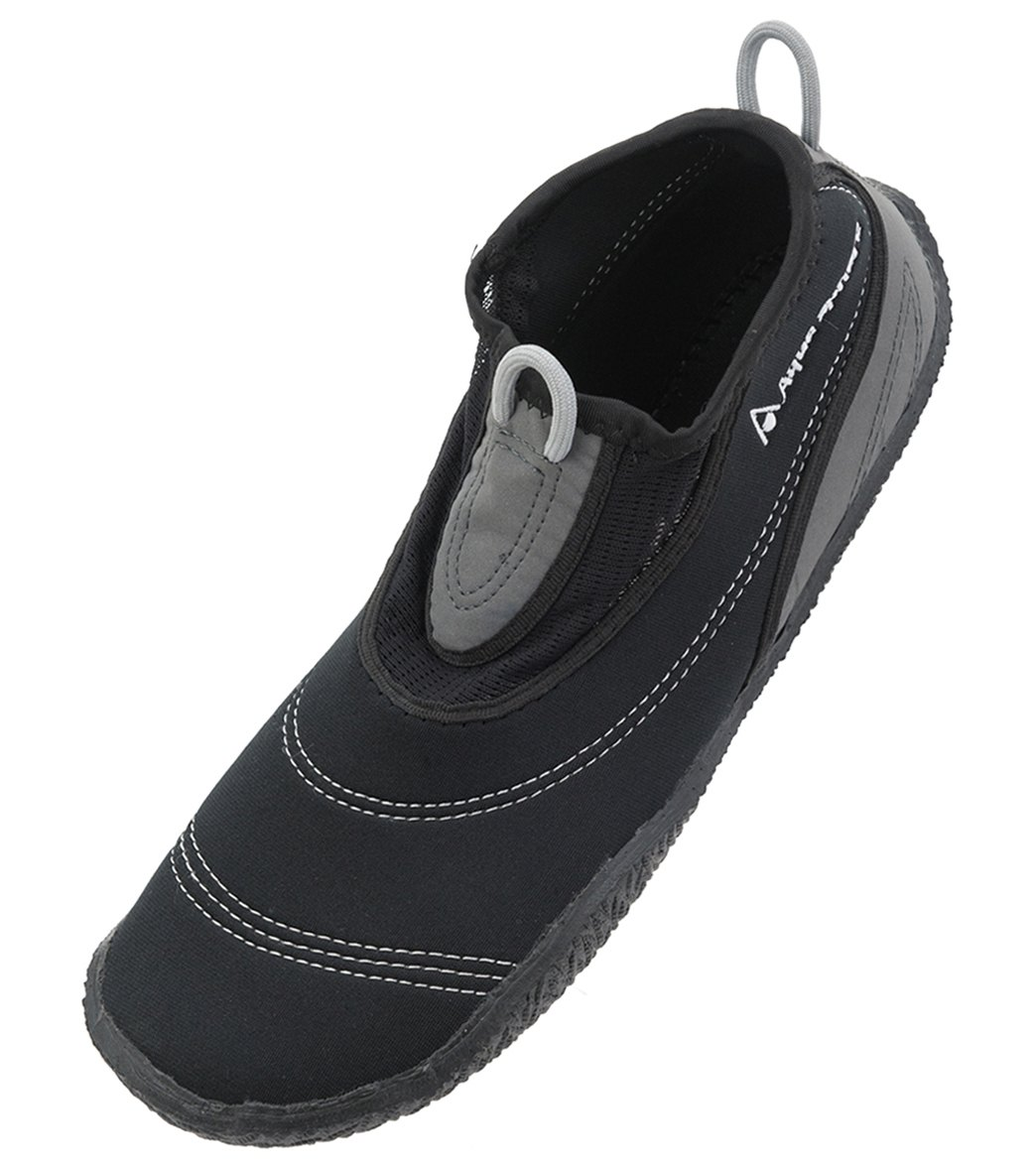 6b790c9ee4ff Aqua Sphere Men s Beachwalker XP Water Shoes at SwimOutlet.com