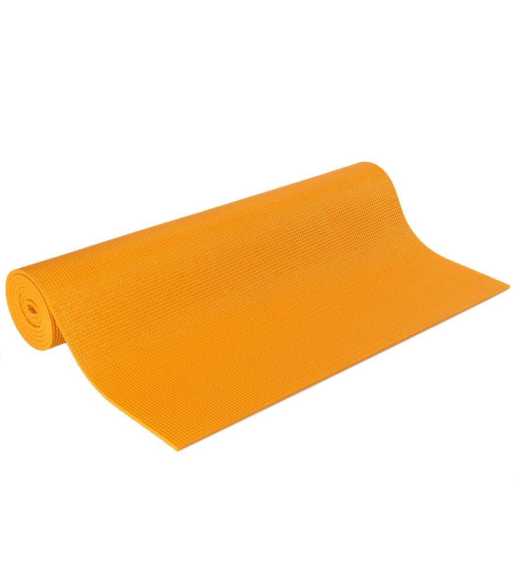 Image result for Everyday Yoga 5mm Yoga Mat