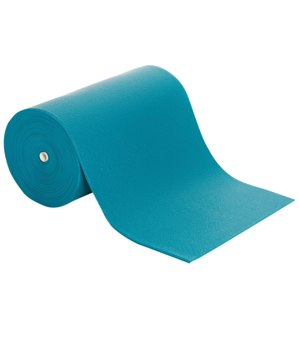 Everyday Yoga Mat Roll 105 Foot 3mm At Swimoutlet Com