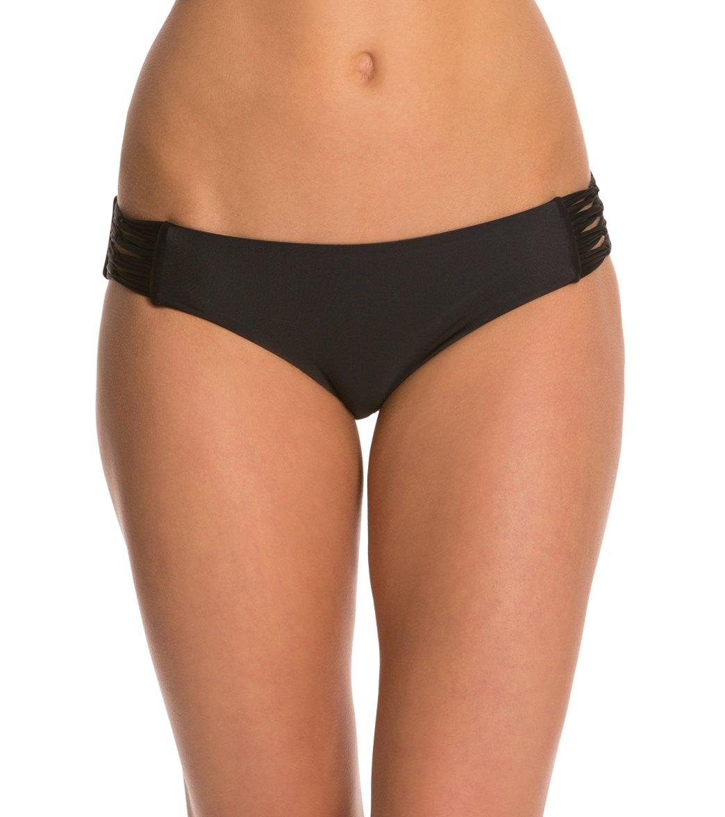 Body Glove Swimwear Ruby Boy Leg Bikini Bottom