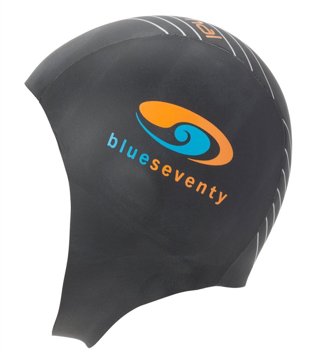 43ac3572799 Blueseventy Thermal Skull Cap at SwimOutlet.com