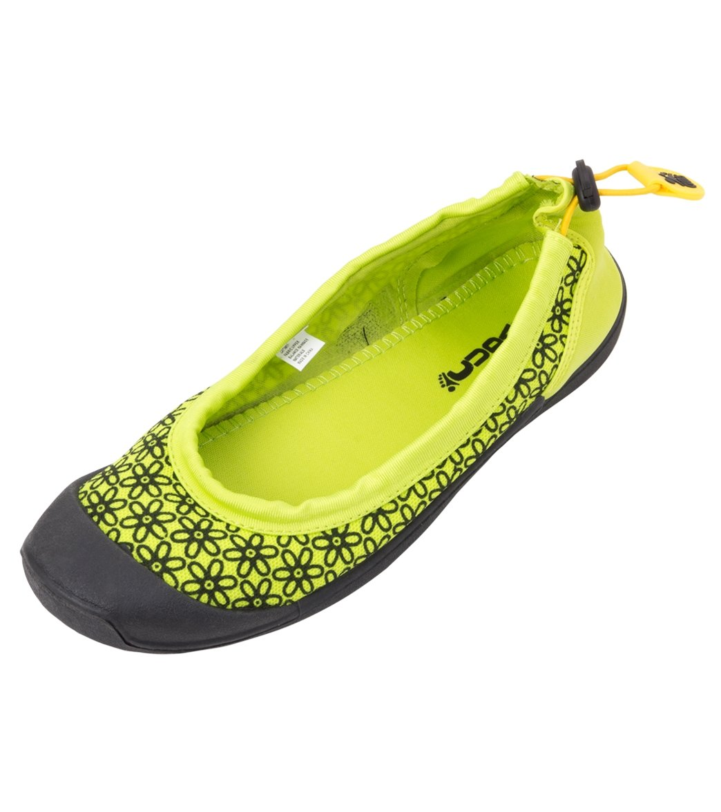 Cudas Women 39 S Catalina Water Shoes At