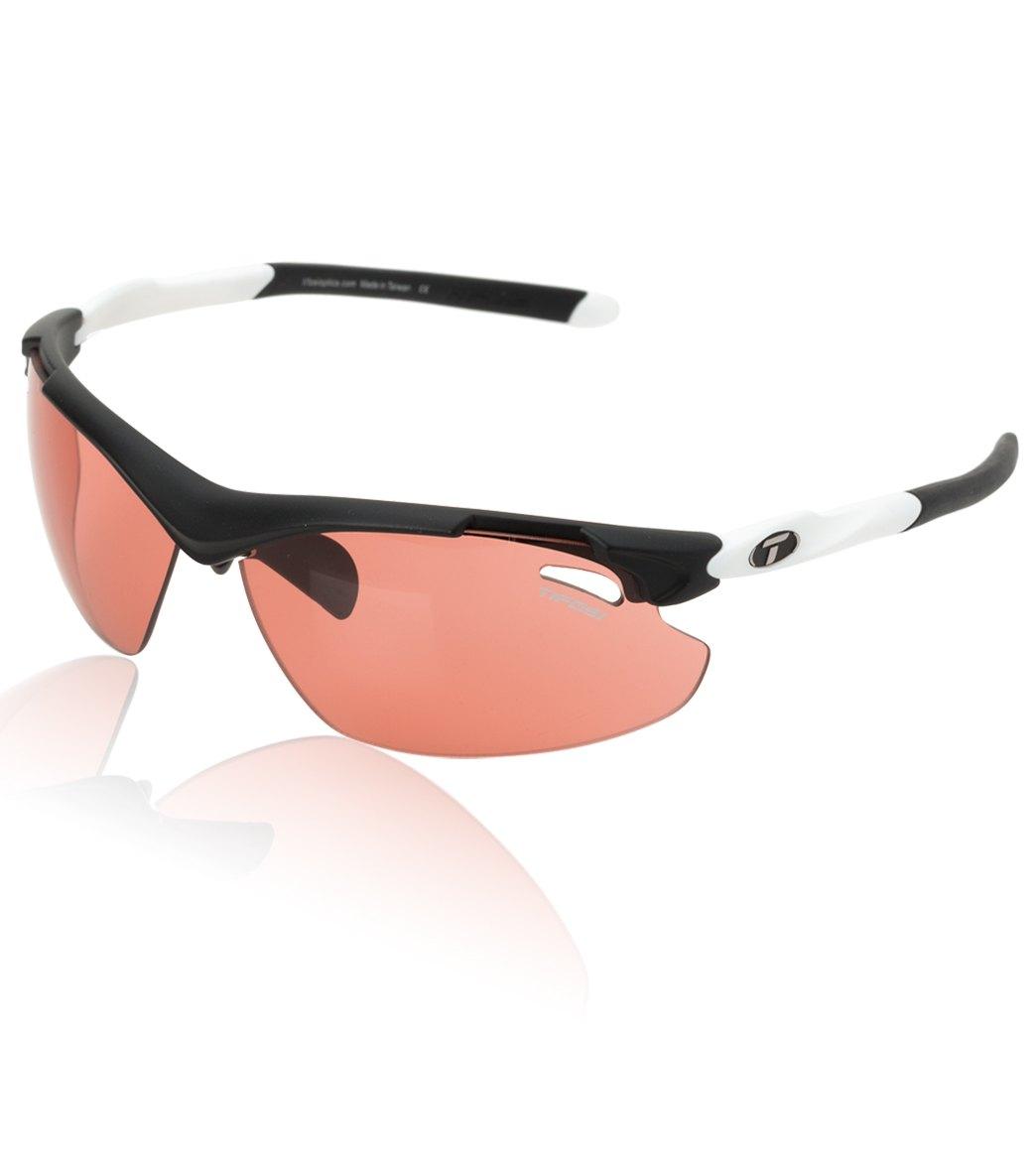 a99d2c264d Tifosi Tyrant 2.0 Fototec Lens Sunglasses at SwimOutlet.com - Free Shipping