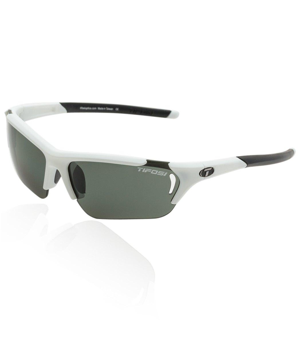 3acbc7a8be Tifosi Radius FC Polarized Sunglasses at SwimOutlet.com - Free Shipping