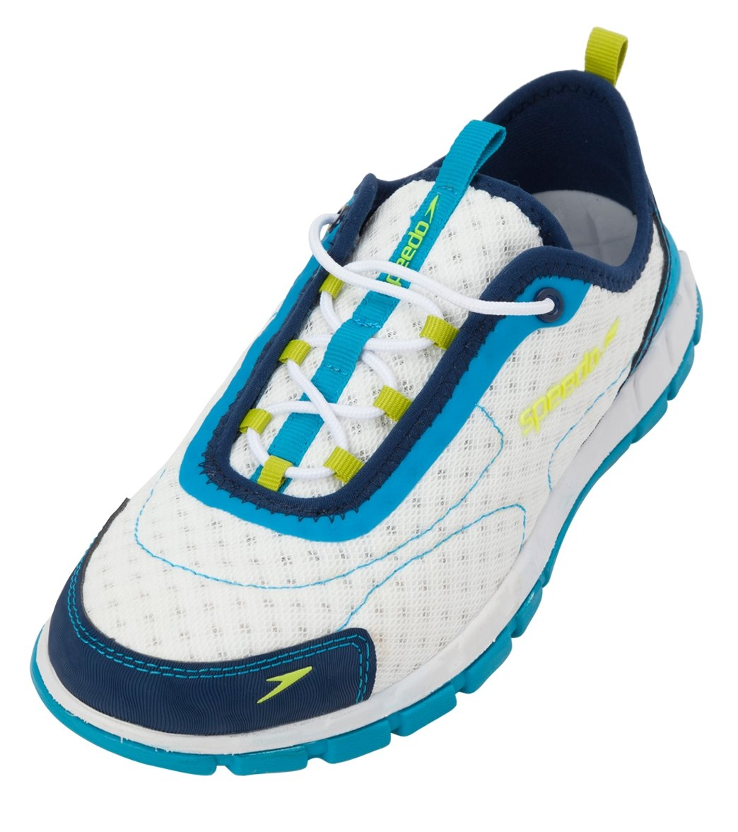 30a900d012ce Speedo Women s Upswell Water Shoes at SwimOutlet.com - Free ...