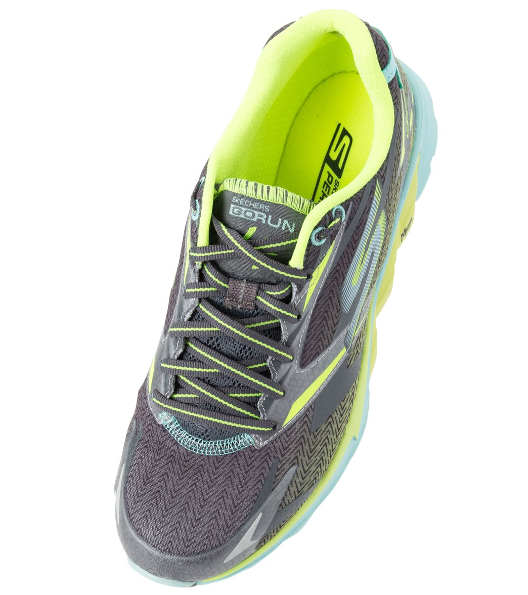 Best Value Road Running Shoes