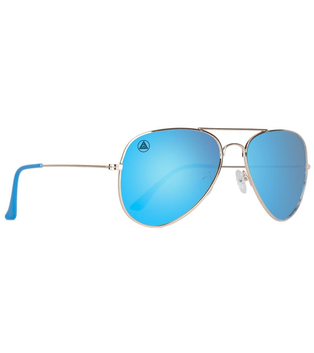 645984fef50 Blenders Blue Angel Sunglasses at SwimOutlet.com