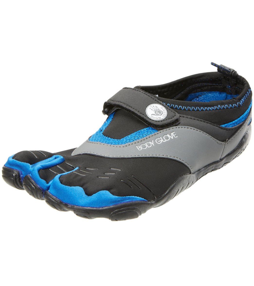d54ad2366068 Body Glove Men s 3T Max Water Shoe at SwimOutlet.com - Free Shipping